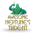 Awesome Neptune's Trident by IGT