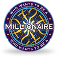 Who Wants To Be A Millionaire by IGT