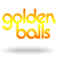 Golden Balls by IGT