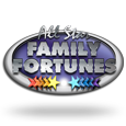 Family Fortunes by OpenBet