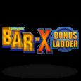 BarX Bonus Ladder by IGT
