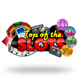 Top Of The Slots by IGT