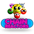 Chain Reactors by IGT