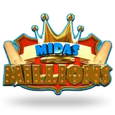 Midas Millions by Ash Gaming