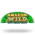 Amazon Wild by Ash Gaming