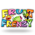 Fruit Frenzy by IGT