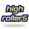 High Roller5 by IGT