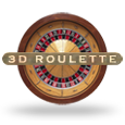 3D Roulette by IGT