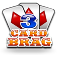 Three Card Brag by Ash Gaming