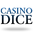 Casino Dice by IGT