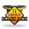 Choice Blackjack by IGT