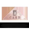 Three Card by IGT