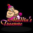 Aladdin's Treasure by IGT