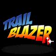 Trail Blazer by IGT