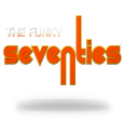Funky Seventies by NetEntertainment