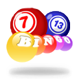 Bingo by NetEntertainment