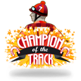 Champion of the Track by NetEntertainment
