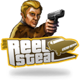 Reel Steal by NetEntertainment