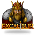 Excalibur by NetEntertainment