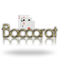 Baccarat by Playtech