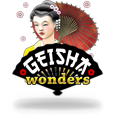 Geisha Wonders by NetEntertainment