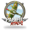 Pacific Attack by NetEntertainment
