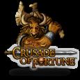 Crusade of Fortune by NetEntertainment