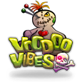 Voodoo Vibes by NetEntertainment