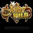 Joker Wild by NetEntertainment