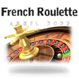French Roulette Pro by NetEntertainment