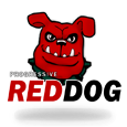 Red Dog by NetEntertainment
