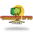 Caribbean Stud Poker by NetEntertainment