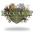 Baccarat Pro by NetEntertainment