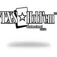 Texas Hold'em Pro by NetEntertainment