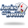Jacks or Better by NetEntertainment