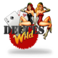 Deuces Wild by NetEntertainment