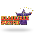 Blackjack Switch by Playtech