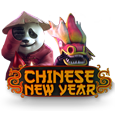 Chinese New Year by Stakelogic