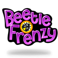 Beetle Frenzy by NetEntertainment