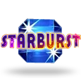 Starburst by NetEntertainment