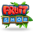 Fruit Shop by NetEntertainment