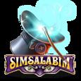 Simsalabim by NetEntertainment