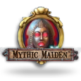 Mythic Maiden by NetEntertainment