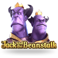 Jack and the Beanstalk by NetEntertainment