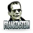 Frankenstein by NetEntertainment