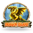 Dragon Island by NetEntertainment