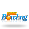 Bonus Bowling by Playtech