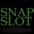 Snap Slot by Cayetano