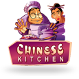 Chinese Kitchen Slot by Playtech