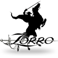 Zorro by Aristocrat